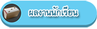 ผลงานนักเรียน
